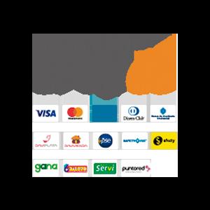 medios_de_pago_tu-_digitienda