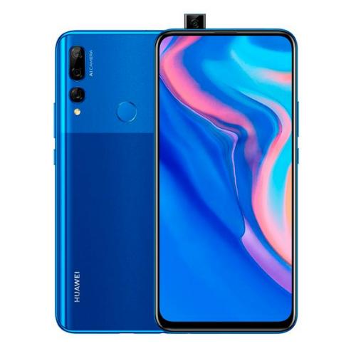 huawei-y9-prime-tu-digitienda